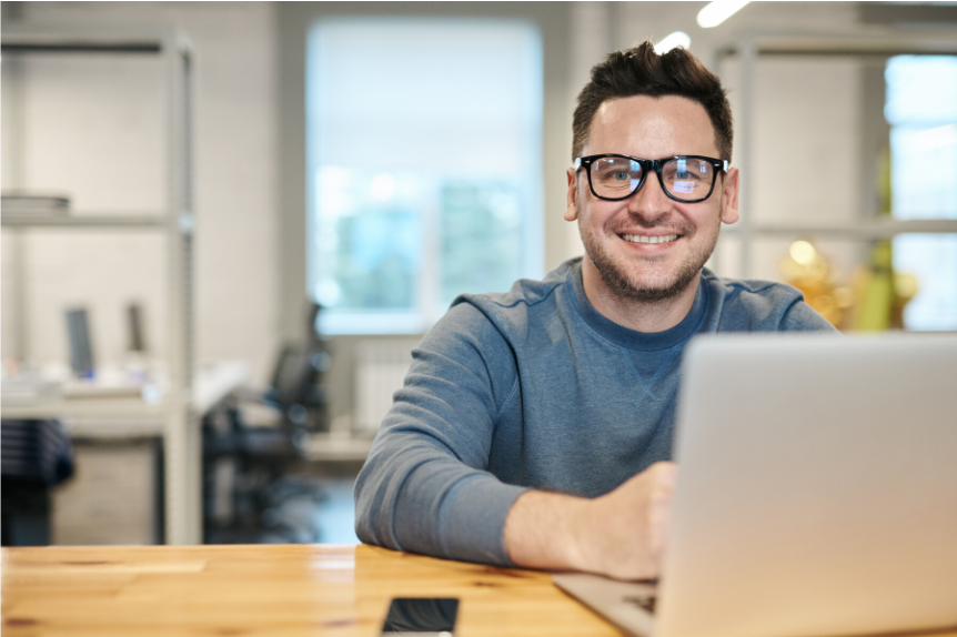 Freelancing – a new wave of Employment