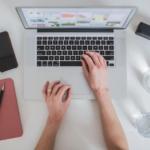 Soft skills every freelancer should possess
