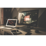 Freelancing and Gigs. What are the pros?